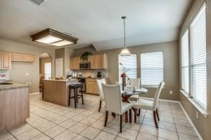 2100 Harvest Way, Mansfield, Texas 76063 - acquisto real estate best listing agent in the nation shana acquisto estate realtor
