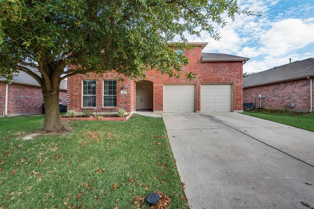 13228 Settlers Trail, Fort Worth, Texas 76244 - Acquisto Real Estate best frisco realtor Amy Gasperini 1031 exchange expert