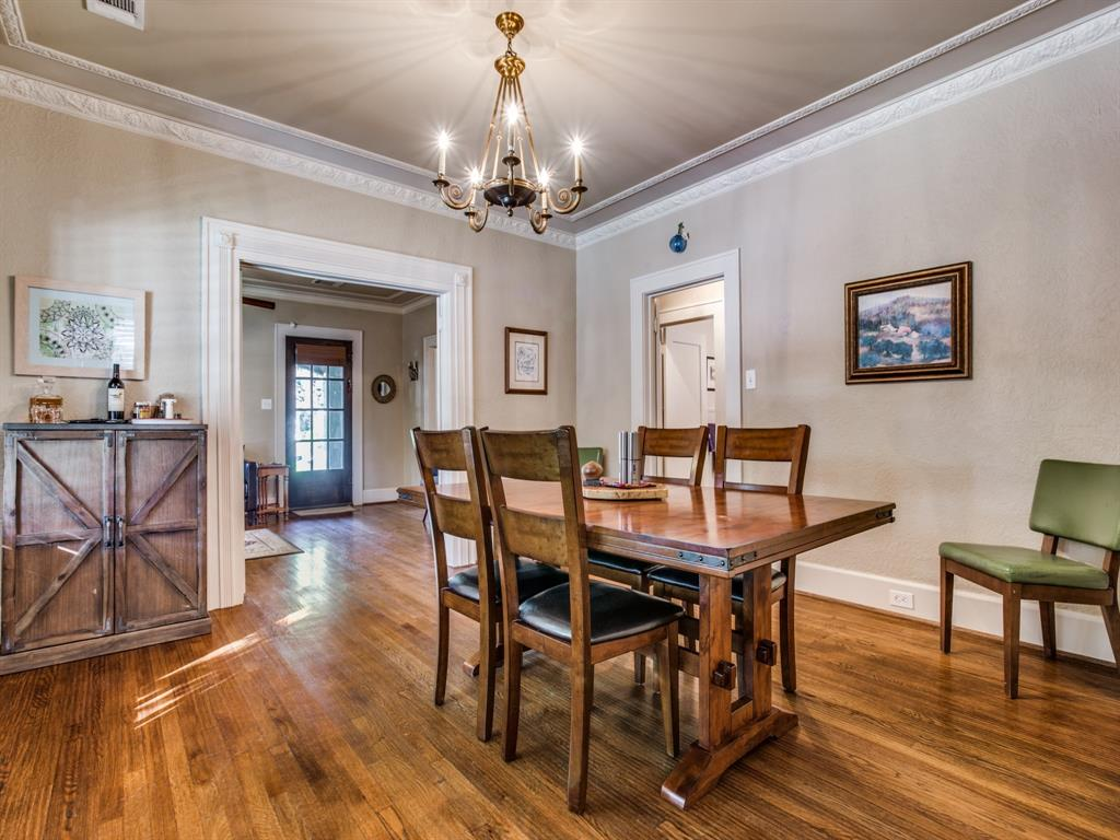 5337 Collinwood Avenue, Fort Worth, Texas 76107 - acquisto real estate best real estate company in frisco texas real estate showings