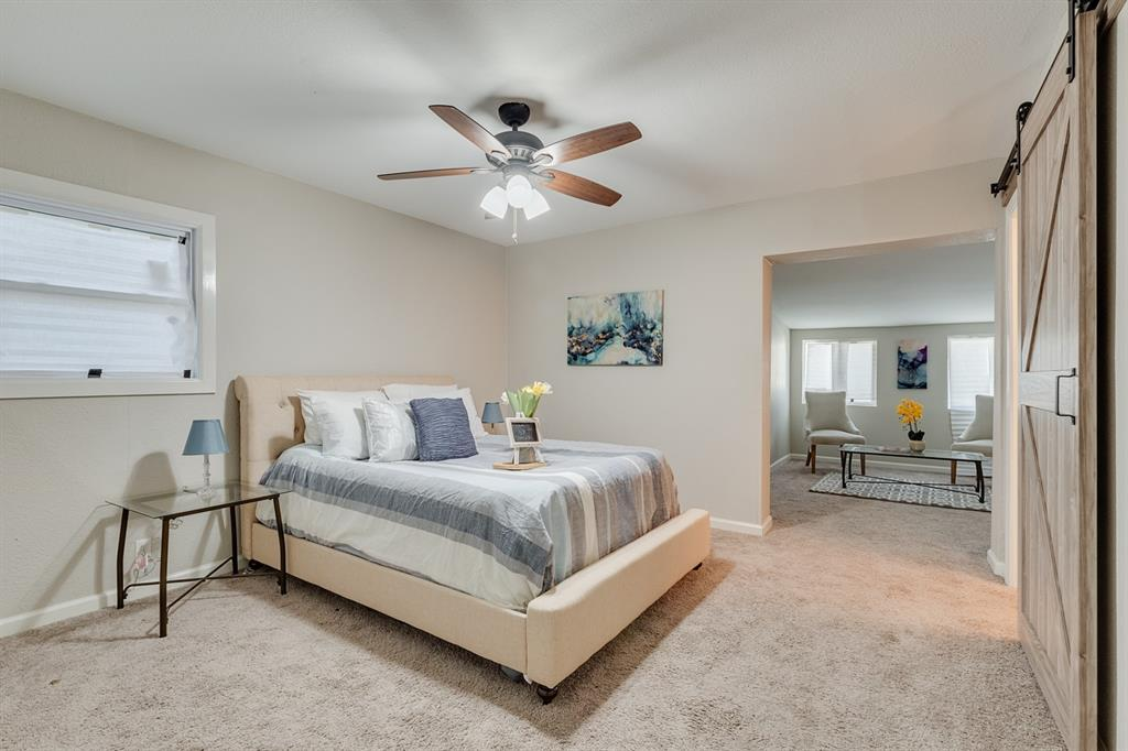 2404 Scotswood Drive, Garland, Texas 75041 - acquisto real estate best photos for luxury listings amy gasperini quick sale real estate