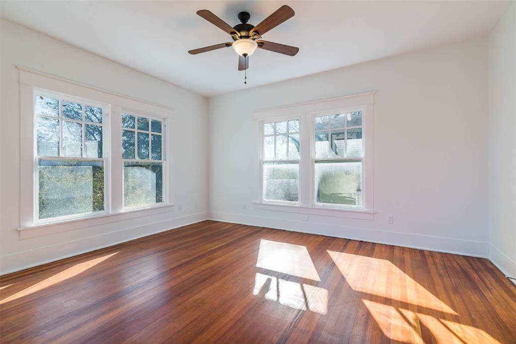 602 Travis Street, Sherman, Texas 75090 - acquisto real estate best negotiating realtor linda miller declutter realtor