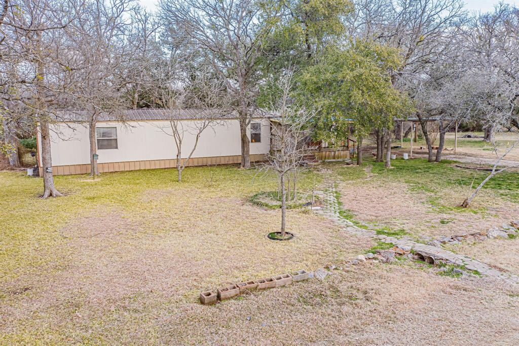 4217 Cottonwood Drive, Granbury, Texas 76048 - acquisto real estate nicest realtor in america shana acquisto