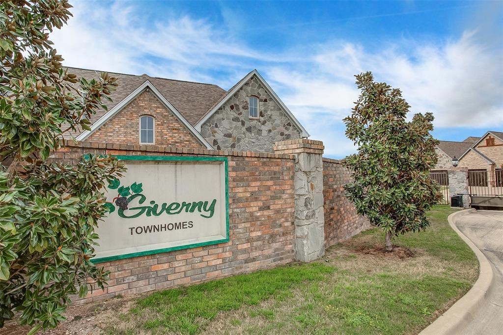 5041 Giverny Lane, Fort Worth, Texas 76116 - acquisto real estate best listing photos hannah ewing mckinney real estate expert