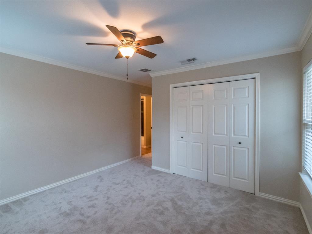 10264 San Lorenzo  Drive, Dallas, Texas 75228 - acquisto real estate best listing agent in the nation shana acquisto estate realtor