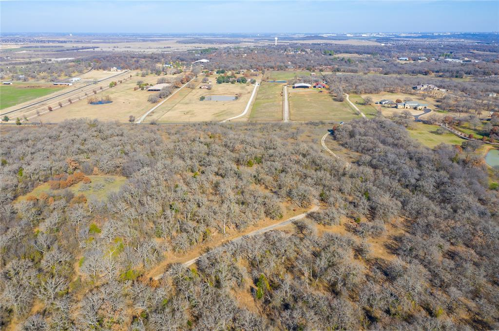 Lot 11 Unknown Argyle, Texas 76226 - acquisto real estate best prosper realtor susan cancemi windfarms realtor