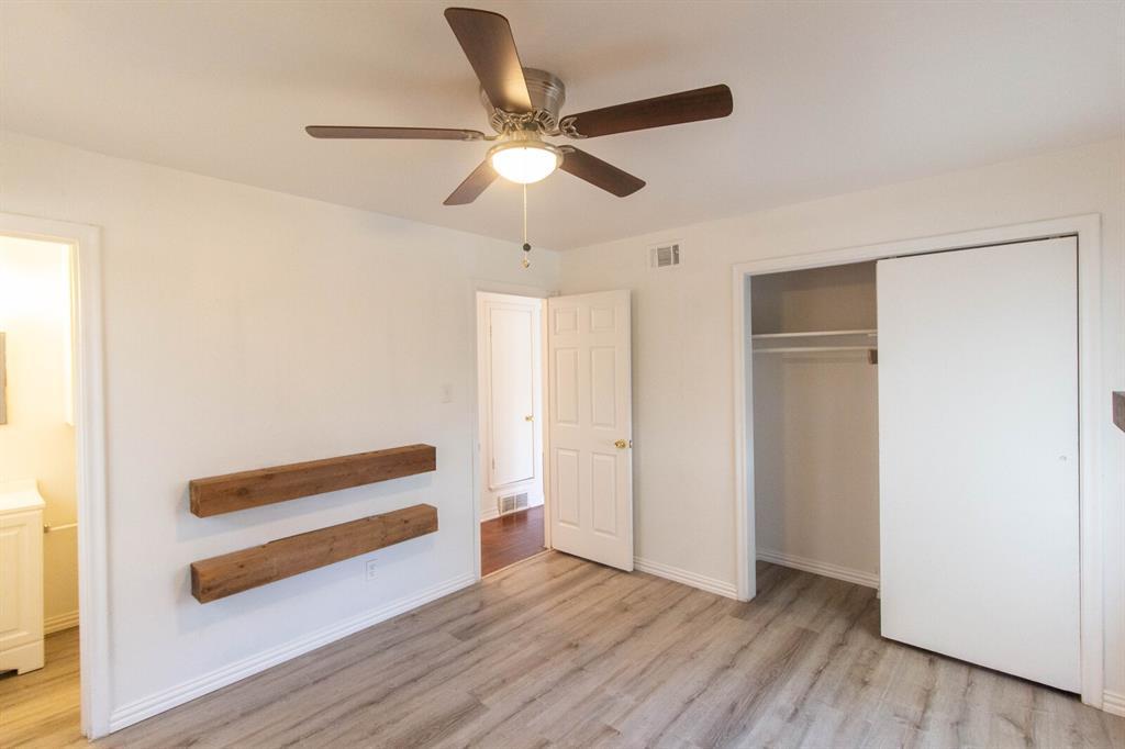 1703 Buena Vista Street, Mesquite, Texas 75149 - acquisto real estate best park cities realtor kim miller best staging agent