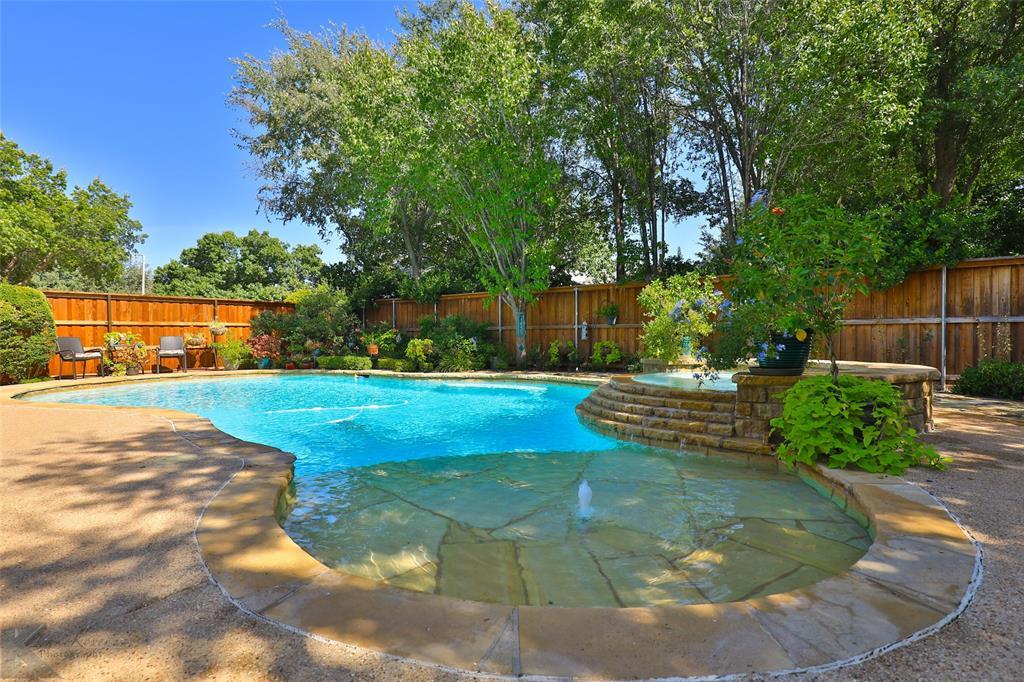2409 Wyndham  Court, Abilene, Texas 79606 - acquisto real estate best looking realtor in america shana acquisto