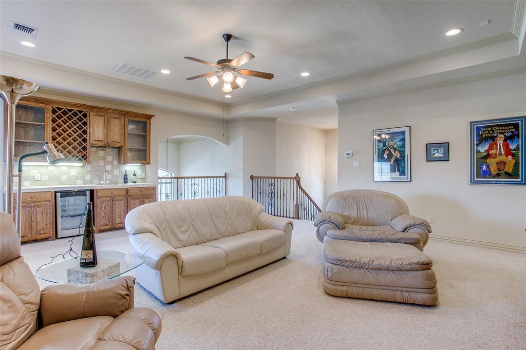 7920 Forest View Court, North Richland Hills, Texas 76182 - acquisto real estate smartest realtor in america shana acquisto