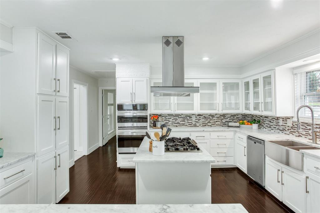 1507 Fielder Road, Arlington, Texas 76012 - acquisto real estate best highland park realtor amy gasperini fast real estate service