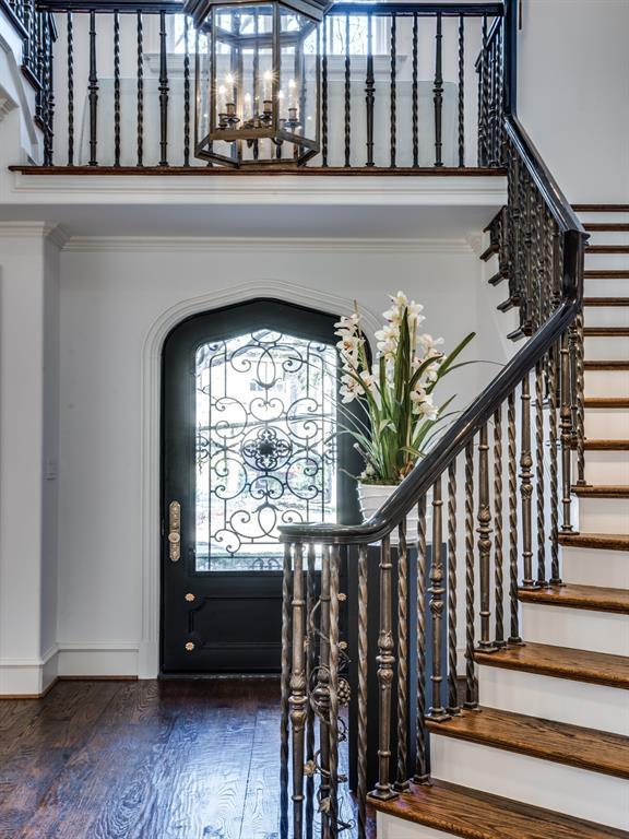 4001 Normandy Avenue, University Park, Texas 75205 - acquisto real estate best prosper realtor susan cancemi windfarms realtor