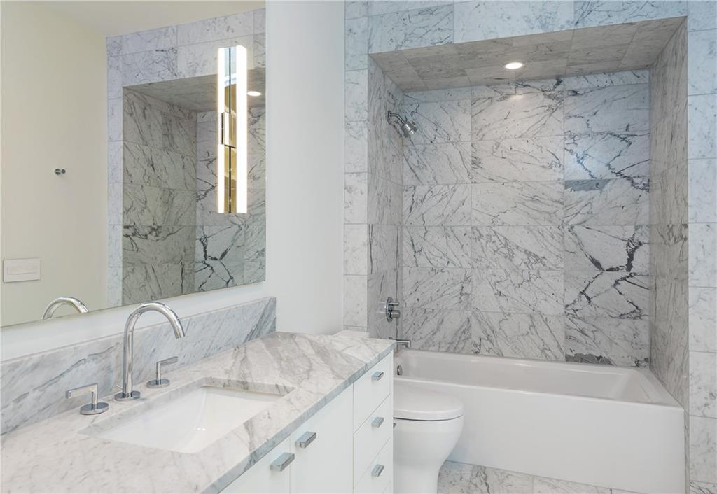 4300 Lomo Alto Drive, Highland Park, Texas 75219 - acquisto real estate best plano real estate agent mike shepherd