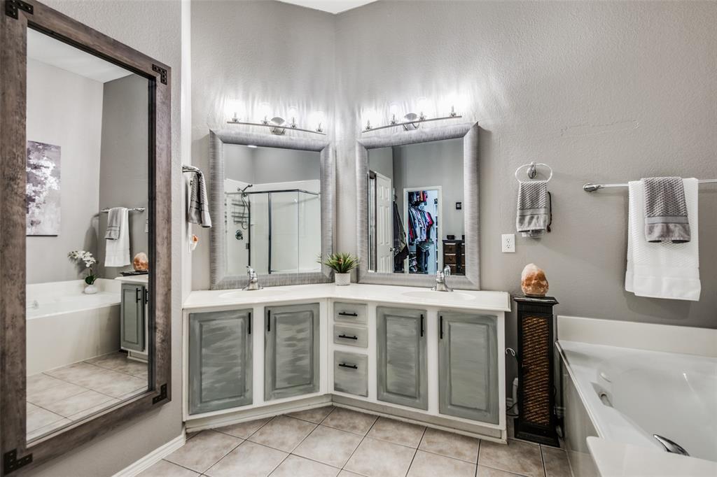 1056 Ponderosa Ridge, Little Elm, Texas 75068 - acquisto real estate best photos for luxury listings amy gasperini quick sale real estate