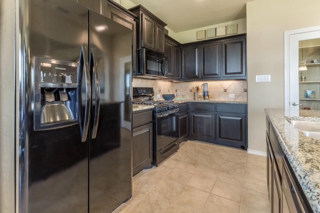 1237 BOSQUE  Lane, Weatherford, Texas 76087 - acquisto real estate best allen realtor kim miller hunters creek expert