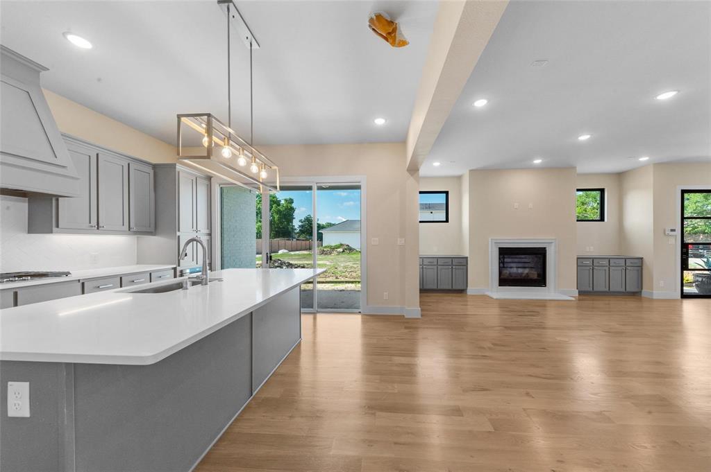 133 Magnolia Lane, Westworth Village, Texas 76114 - acquisto real estate best listing listing agent in texas shana acquisto rich person realtor