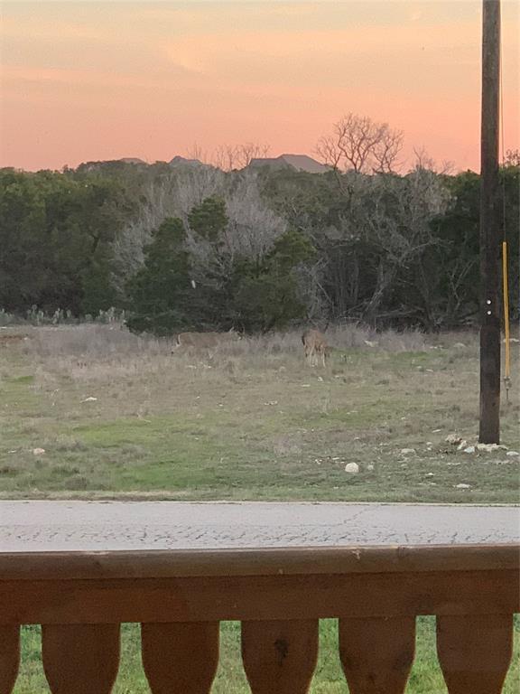 8449 Bruntsfield Loop Drive, Cleburne, Texas 76033 - acquisto real estate best looking realtor in america shana acquisto