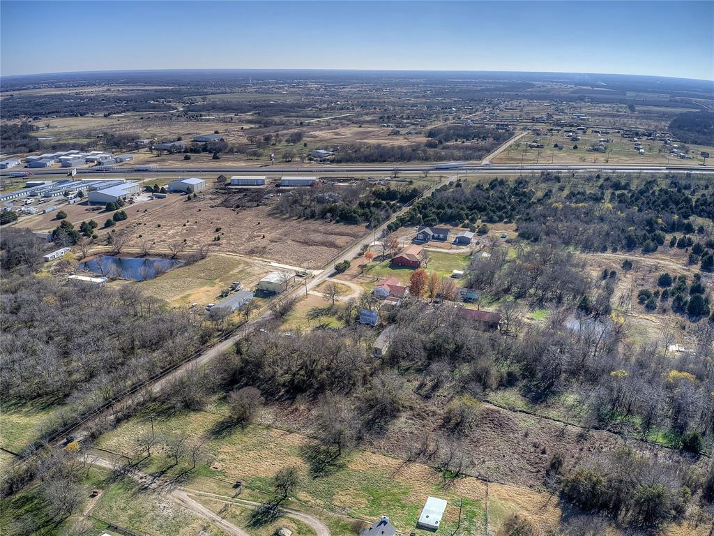 5940 County Road 2646 Royse City, Texas 75189 - acquisto real estate best highland park realtor amy gasperini fast real estate service
