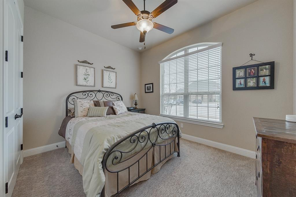 6008 Kenyon Court, Flower Mound, Texas 75028 - acquisto real estate best frisco real estate broker in texas for high net worth buyers