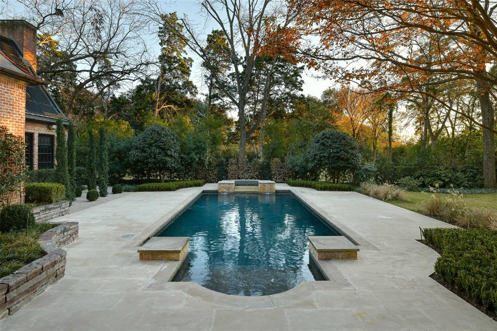 5828 Woodland Drive, Dallas, Texas 75225 - acquisto real estate nicest realtor in america shana acquisto