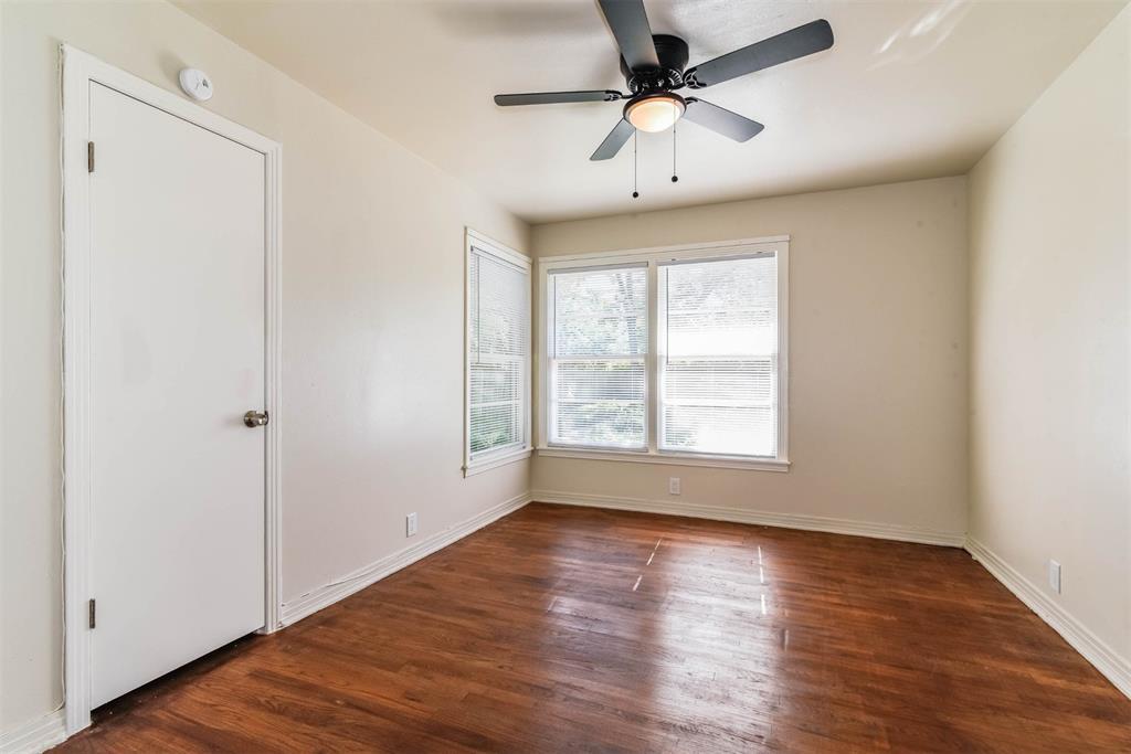 1508 Highland Avenue, Sherman, Texas 75092 - acquisto real estate best prosper realtor susan cancemi windfarms realtor