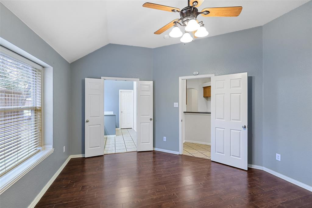 2161 Garrison Drive, Rockwall, Texas 75032 - acquisto real estate best designer and realtor hannah ewing kind realtor
