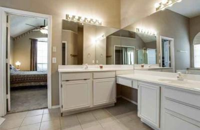 8511 Hidden Spring Drive, Frisco, Texas 75034 - acquisto real estate best flower mound realtor jody daley lake highalands agent of the year