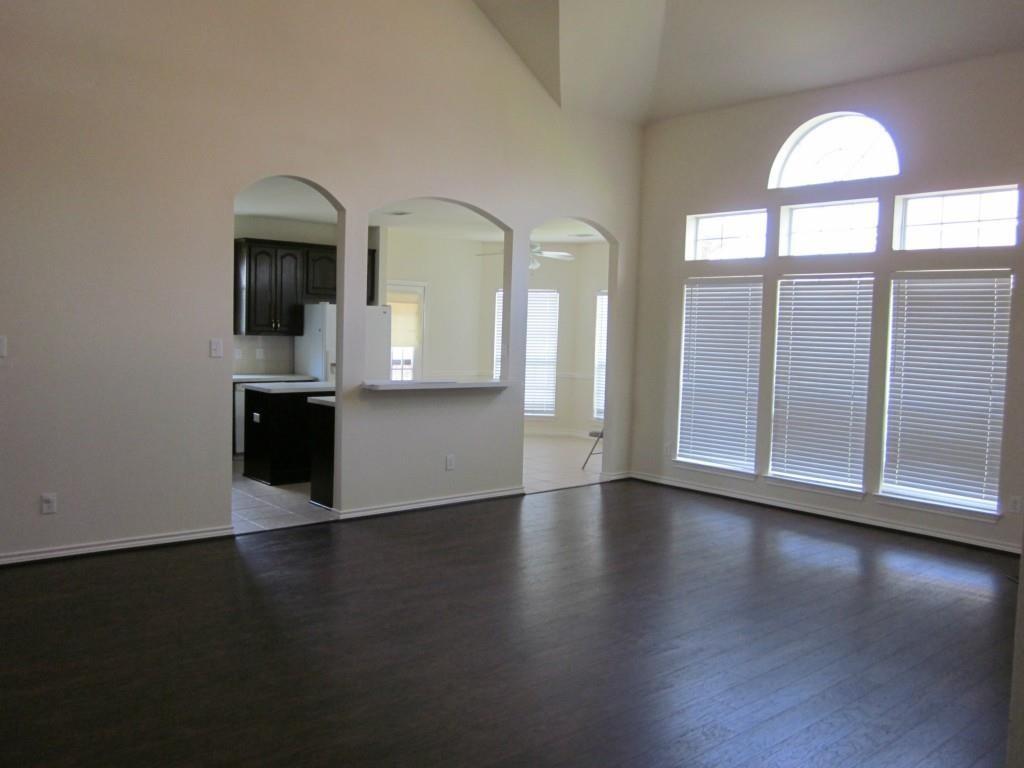 930 Morningside Trail, Murphy, Texas 75094 - acquisto real estate best celina realtor logan lawrence best dressed realtor