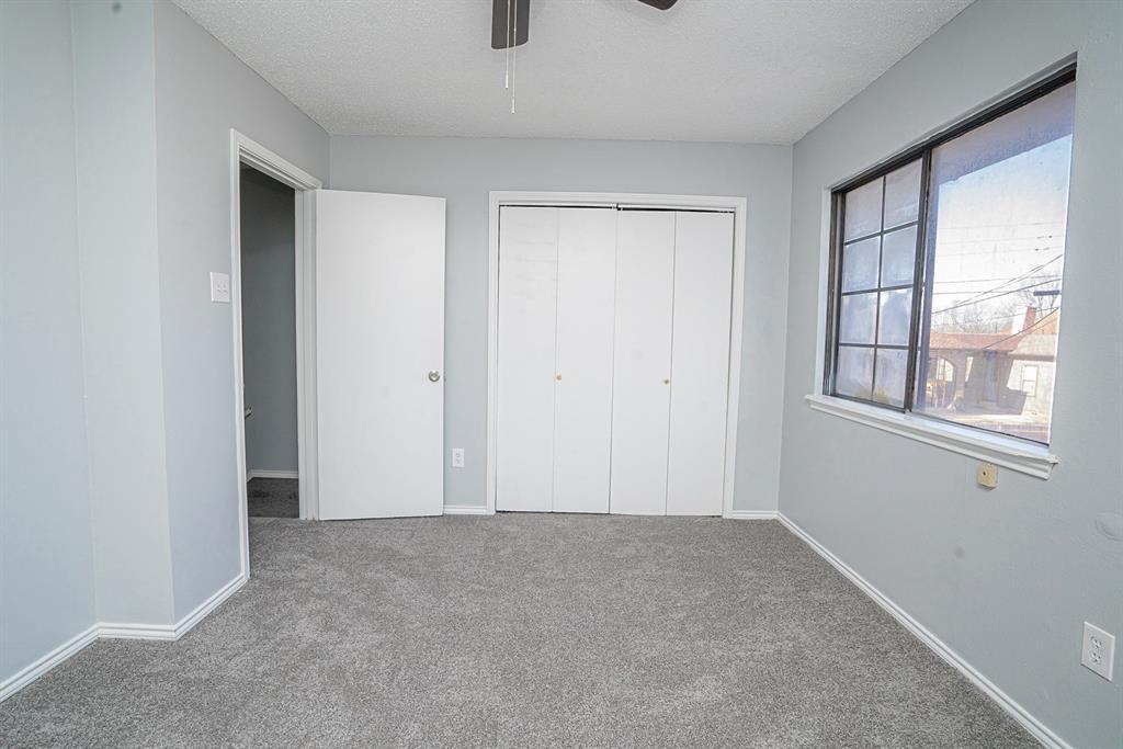 210 Rolston Road, Irving, Texas 75060 - acquisto real estate best celina realtor logan lawrence best dressed realtor