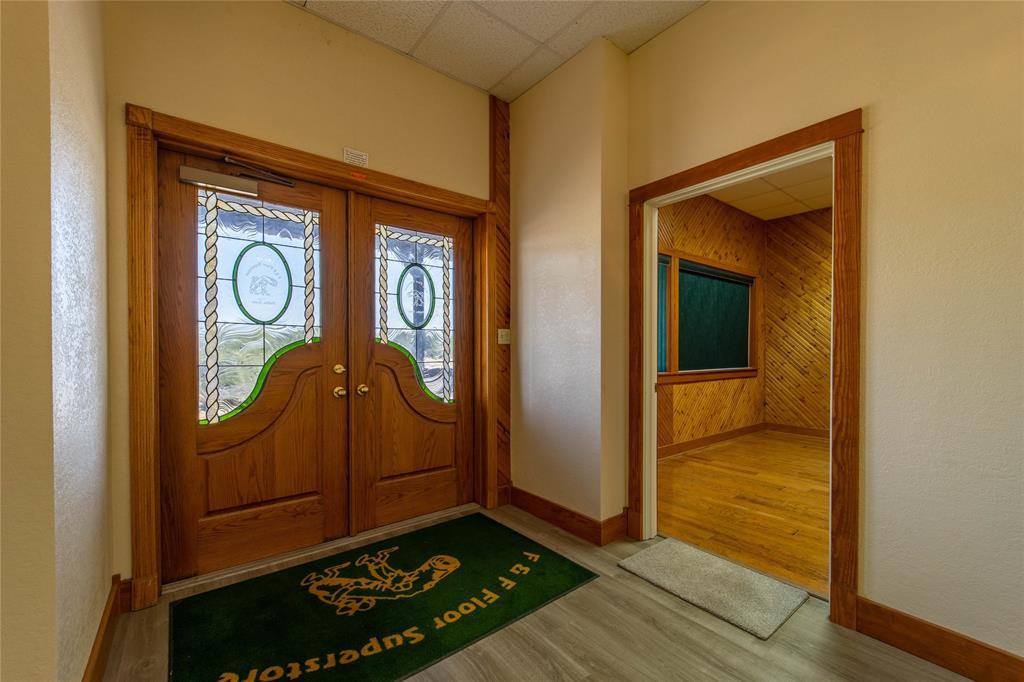 14767 US Highway 377 Dublin, Texas 76446 - acquisto real estate best designer and realtor hannah ewing kind realtor