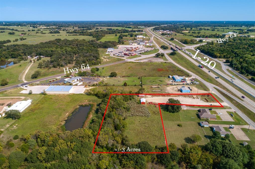 21744 I-20 Wills Point, Texas 75169 - Acquisto Real Estate best frisco realtor Amy Gasperini 1031 exchange expert