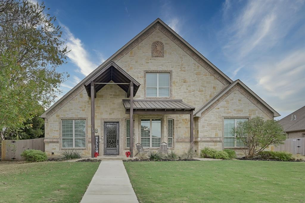 7108 Bursey Road, North Richland Hills, Texas 76182 - Acquisto Real Estate best mckinney realtor hannah ewing stonebridge ranch expert