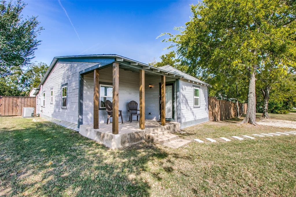 605 6th  Street, Justin, Texas 76247 - Acquisto Real Estate best mckinney realtor hannah ewing stonebridge ranch expert