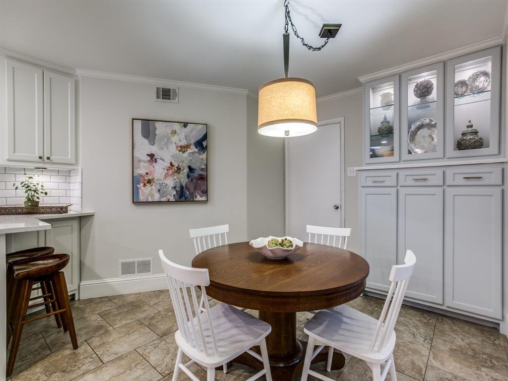 6921 Sedgwick Drive, Dallas, Texas 75231 - acquisto real estate best listing agent in the nation shana acquisto estate realtor
