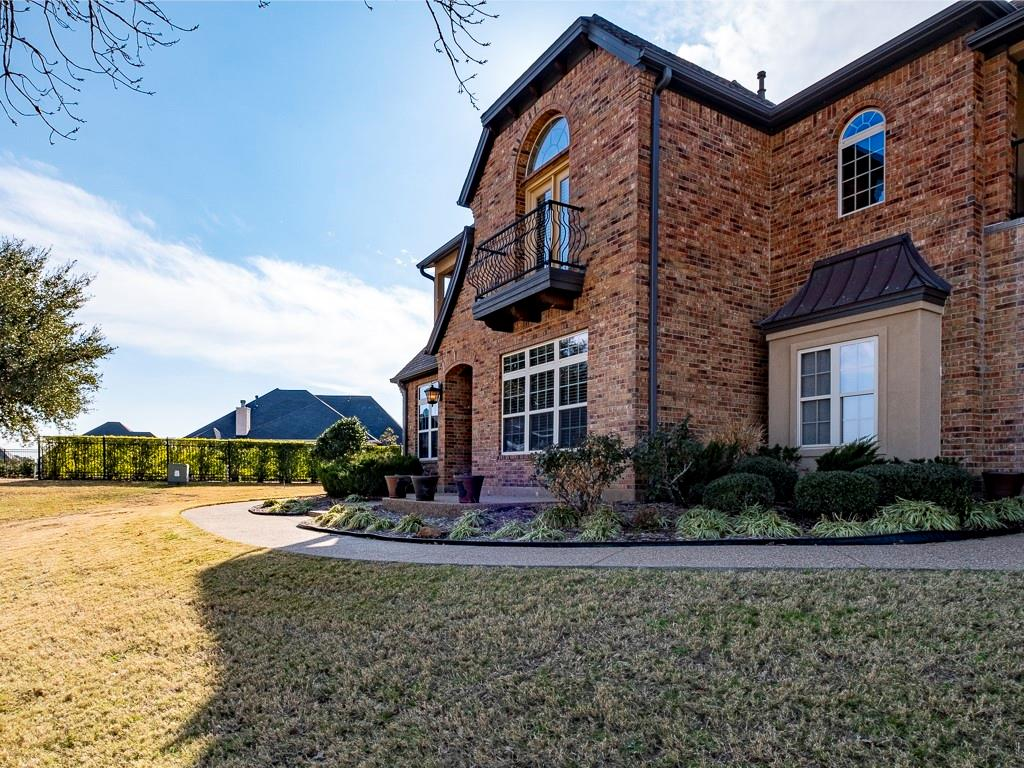 2200 Herons Nest Drive, Granbury, Texas 76048 - acquisto real estate best real estate idx dilusso marketing mike acquisto