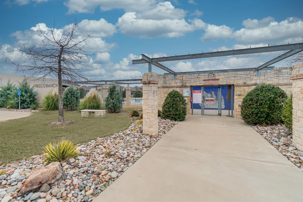 912 Brendan Drive, Little Elm, Texas 75068 - acquisto real estate best looking realtor in america shana acquisto