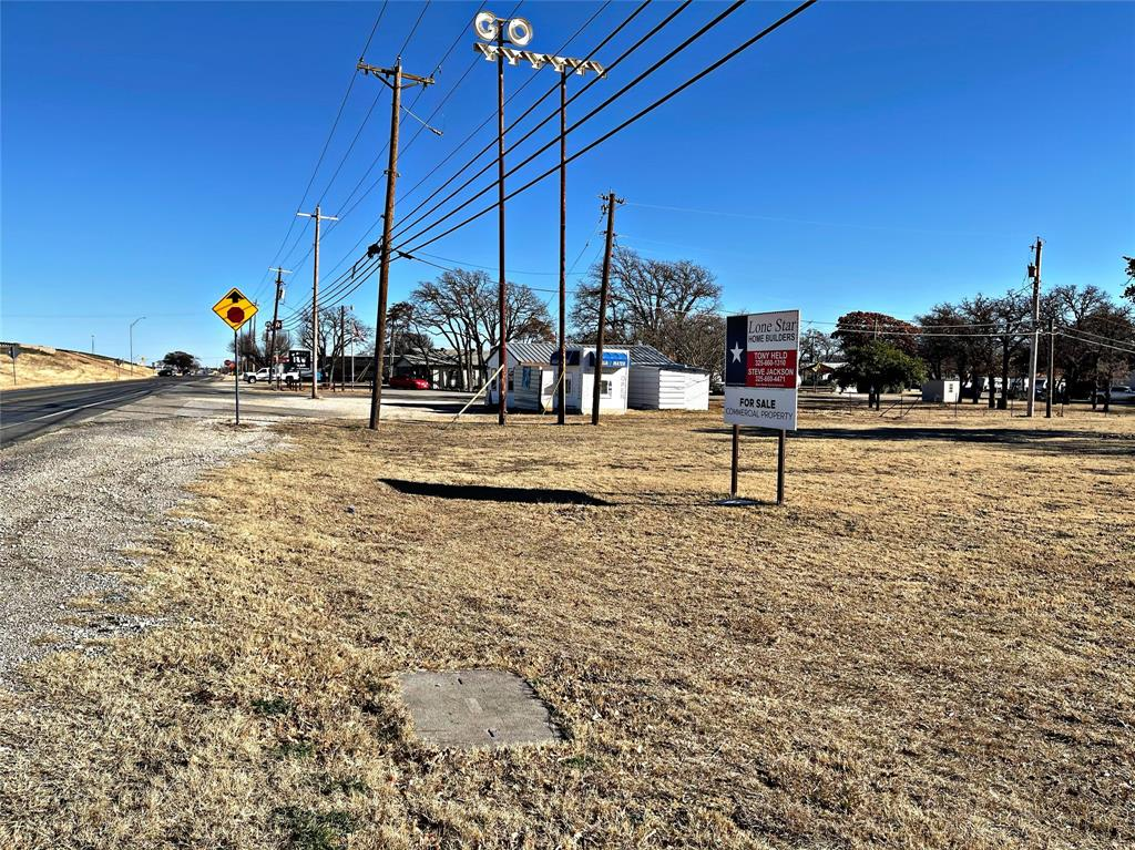 1213 Access Road, Clyde, Texas 79510 - acquisto real estate best celina realtor logan lawrence best dressed realtor
