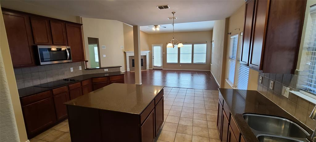 2811 Prado Grand Prairie, Texas 75054 - acquisto real estate best listing listing agent in texas shana acquisto rich person realtor