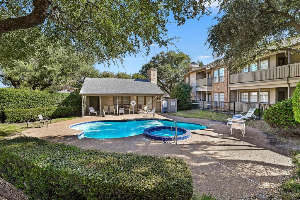3101 Townbluff Drive, Plano, Texas 75075 - acquisto real estate best frisco real estate broker in texas for high net worth buyers
