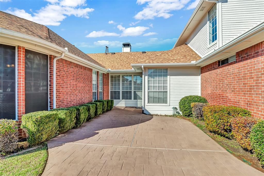 622 Sunningdale Richardson, Texas 75081 - acquisto real estate best photos for luxury listings amy gasperini quick sale real estate