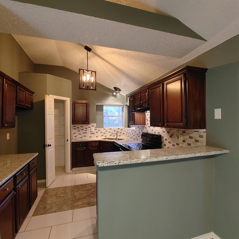 1424 Savannah Street, Mesquite, Texas 75149 - acquisto real estate best real estate company to work for