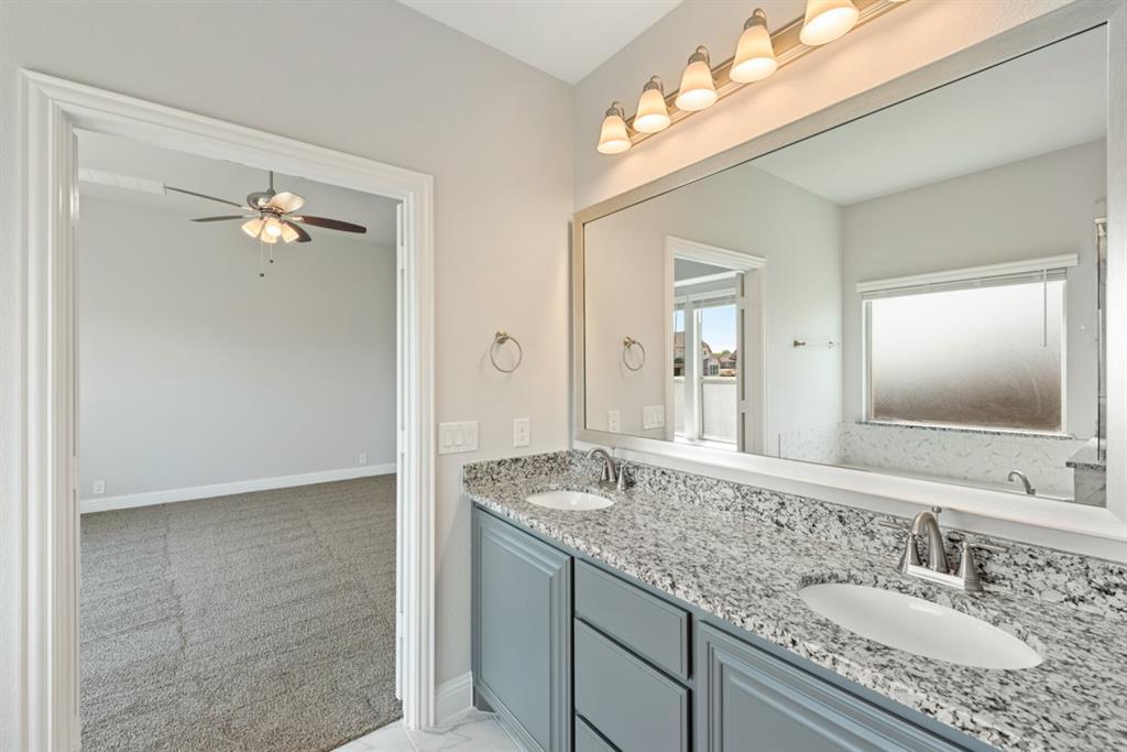 6316 Dartford  Drive, Mesquite, Texas 75181 - acquisto real estate best park cities realtor kim miller best staging agent