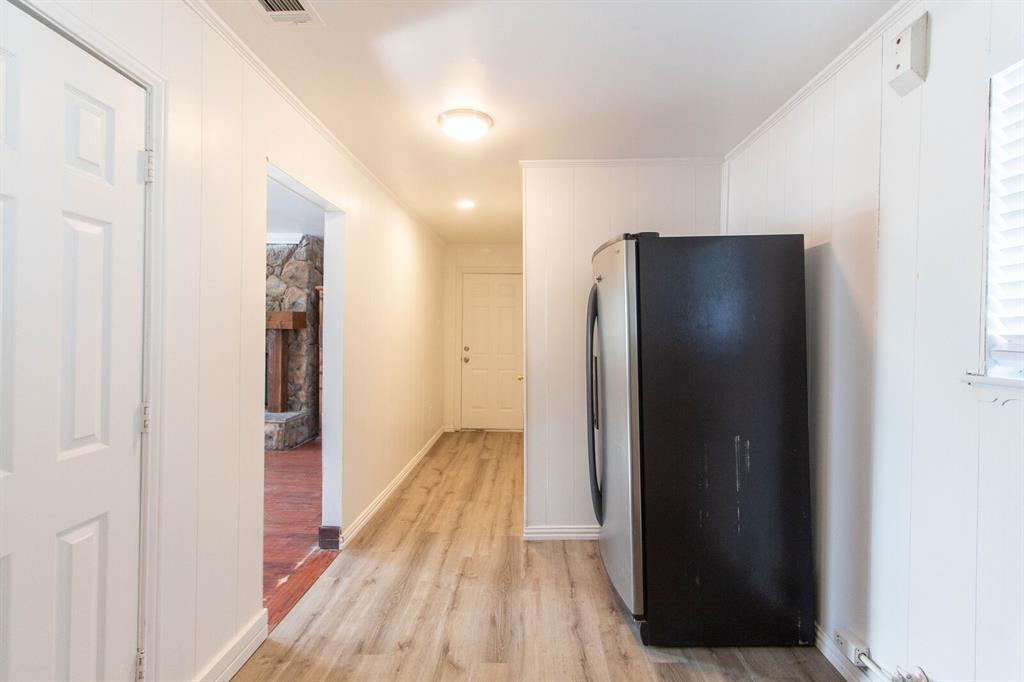 1703 Buena Vista Street, Mesquite, Texas 75149 - acquisto real estate best investor home specialist mike shepherd relocation expert