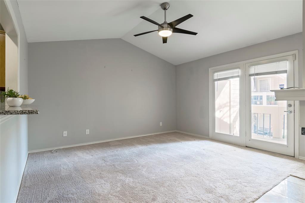 14277 Preston Road, Dallas, Texas 75254 - acquisto real estate best allen realtor kim miller hunters creek expert