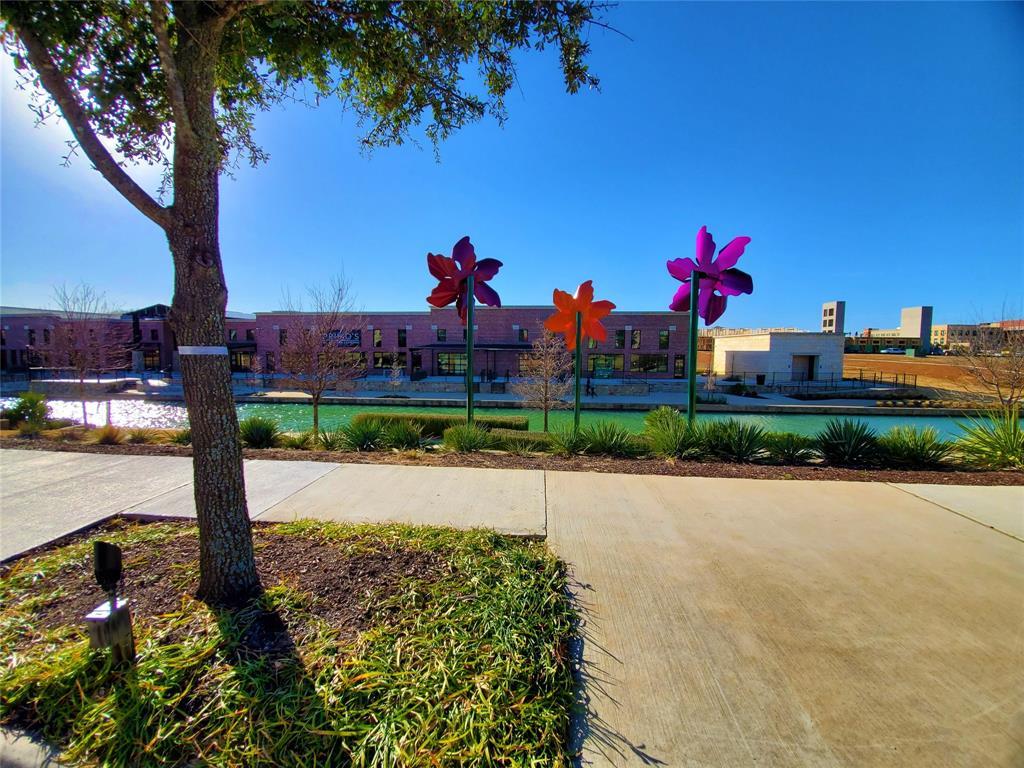 2208 Epitome Avenue, Flower Mound, Texas 75028 - acquisto real estate nicest realtor in america shana acquisto