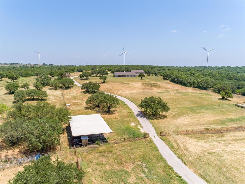 2900 CR 207 Road, Blanket, Texas 76432 - acquisto real estate smartest realtor in america shana acquisto