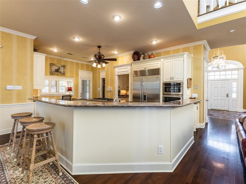 3109 Shadow  Drive, Arlington, Texas 76006 - acquisto real estate best new home sales realtor linda miller executor real estate