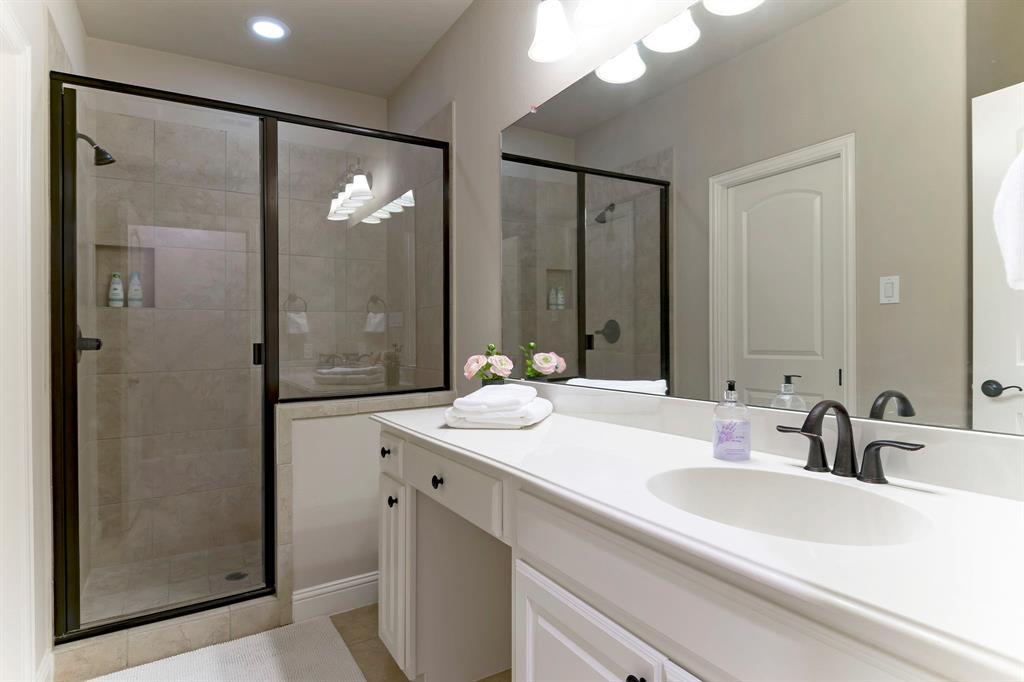 6204 Metz Street, Plano, Texas 75024 - acquisto real estate best realtor dfw jody daley liberty high school realtor