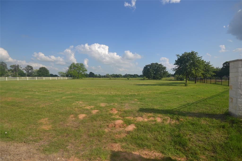 1404 Isabella  Court, Aurora, Texas 76078 - acquisto real estate best highland park realtor amy gasperini fast real estate service