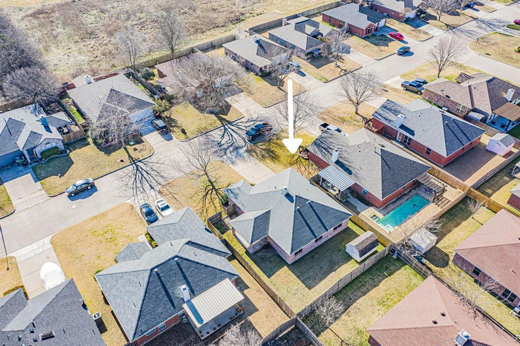 3207 Dove Valley Lane, Mansfield, Texas 76063 - acquisto real estate mvp award real estate logan lawrence