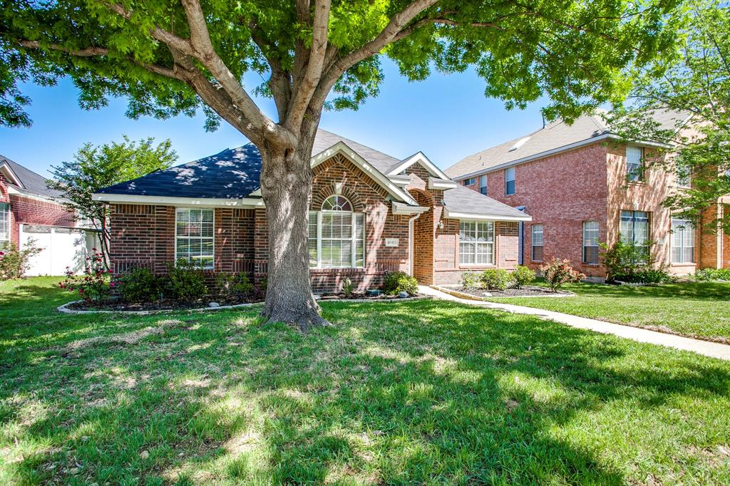 4005 Ridge Rock Drive, Plano, Texas 75074 - acquisto real estate best allen realtor kim miller hunters creek expert