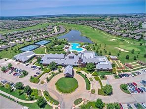 6329 Paragon  Drive, Frisco, Texas 75036 - acquisto real estate best frisco real estate agent amy gasperini panther creek realtor